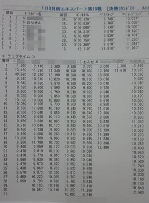 Dcf001162_2