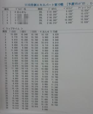 Dcf001202